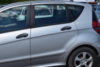 Usa Spate Stanga Mercedes A Class W169 2005 618 Piese auto în Sighisoara, Mures Dezmembrari