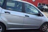 Usa Fata Dreapta Mercedes A Class W169 2005 618 Piese auto în Sighisoara, Mures Dezmembrari