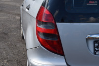 Stop Stanga Mercedes A Class W169 2005 618 Piese auto în Sighisoara, Mures Dezmembrari