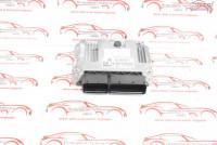 Calculator Motor Vw Passat B6 2 0 Tdi 03g906021gc 442 Piese auto în Sighisoara, Mures Dezmembrari