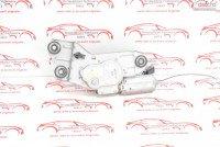 Motoras Stergator Ford Focus 1 Combi 254 Piese auto în Sighisoara, Mures Dezmembrari