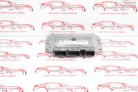 Calculator Motor Renault Clio 4 1 2 B 237102071r 443 Piese auto în Sighisoara, Mures Dezmembrari