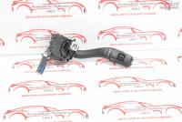 Maneta Stergator Audi A3 8p 8p0953519e 621 Piese auto în Sighisoara, Mures Dezmembrari
