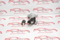 Contact Cu Cheie Audi A3 8p 621 Piese auto în Sighisoara, Mures Dezmembrari