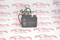 Pompa Abs Vw Golf 4 1c0907379j 1j0614117e 429 Piese auto în Sighisoara, Mures Dezmembrari