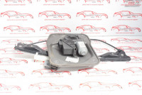 Macara Usa Fata Dreapta Skoda Roomster 2007 Electrica 469 Piese auto în Sighisoara, Mures Dezmembrari