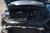 Motor Audi A3 8p1 1 4 Tsi Caxc 621 Piese auto în Sighisoara, Mures Dezmembrari