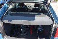 Polita Portbagaj Audi A3 8p1 Facelift 2009 Coupe 621 Piese auto în Sighisoara, Mures Dezmembrari