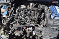 Motor Skoda Superb 2 0 Tdi Cffb 2013 620 Piese auto în Sighisoara, Mures Dezmembrari