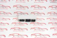 Modul Confort Bmw E46 613583855439 603 Piese auto în Sighisoara, Mures Dezmembrari