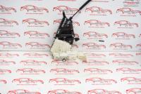 Broasca Usa Fata Stanga Mercedes A Class A180 W169 618 Piese auto în Sighisoara, Mures Dezmembrari