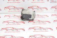 Motoras Galerie Admisie Audi A6 C6 3 0 Tdi 059129086m A2c53308513 614 Piese auto în Sighisoara, Mures Dezmembrari