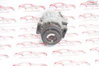 Compresor Clima Bmw Seria 5 E39 4472208026 Piese auto în Sighisoara, Mures Dezmembrari