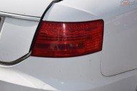 Stop Dreapta Audi A6 C6 2007 Berlina 623 Piese auto în Sighisoara, Mures Dezmembrari