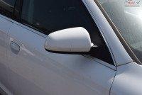 Oglinda Dreapta Audi A6 C6 2007 623 Piese auto în Sighisoara, Mures Dezmembrari