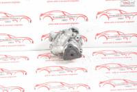 Pompa Servodirectie Bmw 316i E46 1 9 B 105 Cp 603 Piese auto în Sighisoara, Mures Dezmembrari