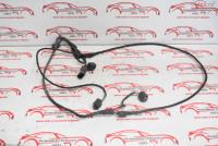 Instalatie Senzori Parcare Fata Mercedes A Class A180 W169 618 Piese auto în Sighisoara, Mures Dezmembrari