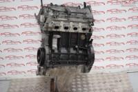 Motor Mercedes A Class 2 0 Cdi 109 Cp W169 Om 640 940 618 Piese auto în Sighisoara, Mures Dezmembrari
