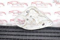 Macara Usa Spate Stanga Ford Focus 2 Hatchback Electrica 433 în Sighisoara, Mures Dezmembrari