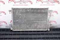 Radiator Clima Audi A4 B6 2 0 B 604 în Sighisoara, Mures Dezmembrari