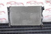 Radiator Apa Audi A6 C6 2 0 Tfsi 4f0121251r Cutie Automata 623 în Sighisoara, Mures Dezmembrari