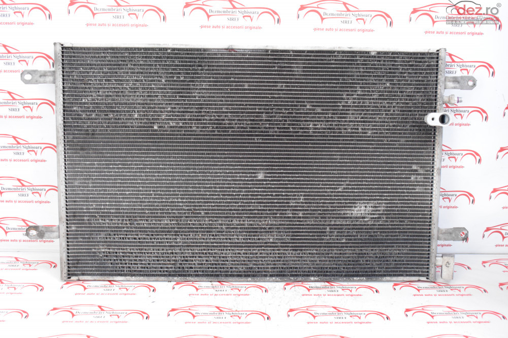 Radiator Clima Audi A6 C6 2 0 Tfsi 623