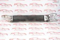 Radiator Racire Ulei Cutie Viteza Mercedes A Class W169 2 0 D A1695000 Piese auto în Sighisoara, Mures Dezmembrari