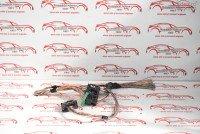 Instalatie Scaun Renault Megane 2 317 Piese auto în Sighisoara, Mures Dezmembrari