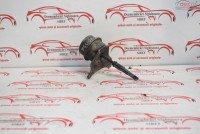 Actuator Turbo Peugeot 307 2 0 Hdi 2002 571 Piese auto în Sighisoara, Mures Dezmembrari