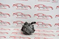 Pompa Servodirectie Vw Sharan 1 9 Tdi Auy 537 Piese auto în Sighisoara, Mures Dezmembrari