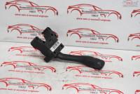 Maneta Stergator Seat Toledo 2002 4b0953503e 545 Piese auto în Sighisoara, Mures Dezmembrari