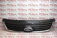 Grila Radiator Ford Kuga 2010 628 Piese auto în Sighisoara, Mures Dezmembrari