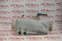 Rezervor lichid stergator parbriz Ssangyong Rexton 2006 Piese auto în Sighisoara, Mures Dezmembrari