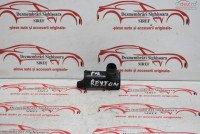 Motoras Spritiera Parbriz Ssangyong Rexton 2006 606 Piese auto în Sighisoara, Mures Dezmembrari