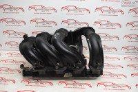 Galerie Admisie Ford Focus 2 1 6 B 2s6g9424d 615 Piese auto în Sighisoara, Mures Dezmembrari