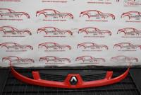 Grila Radiator Renault Kangoo 2003 627 Piese auto în Sighisoara, Mures Dezmembrari