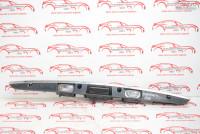 Maner Deschidere Haion Mercedes A Class W169 A1697401993 618 Piese auto în Sighisoara, Mures Dezmembrari