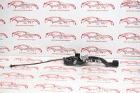 Suport Maner Usa Fata Stanga Ford Kuga 2010 592 Piese auto în Sighisoara, Mures Dezmembrari