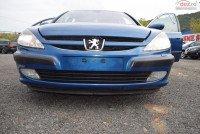 Dezmembrari Peugeot 607 2 2 Hdi 98kw 2004 626 Dezmembrări auto în Sighisoara, Mures Dezmembrari