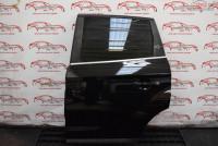 Usa Spate Stanga Ford Kuga 2010 628 Piese auto în Sighisoara, Mures Dezmembrari