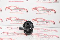 Pompa Recirculare Apa Mercedes A Class 2 0 Cdi W169 A2118350028 618 Piese auto în Sighisoara, Mures Dezmembrari
