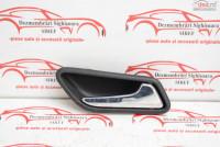 Maner Interior Usa Spate Dreapta Mercedes A Class W169 618 Piese auto în Sighisoara, Mures Dezmembrari