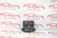 Modul Gateway Audi A3 8p 1k0907530q 621 Piese auto în Sighisoara, Mures Dezmembrari