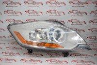 Far Dreapta Ford Kuga 2010 628 Piese auto în Sighisoara, Mures Dezmembrari