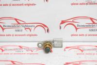Senzor Ax Came Vw Fox 1 2 Bmd 03d907601 613 Piese auto în Sighisoara, Mures Dezmembrari