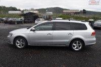 Geam Fix Stanga Portbagaj Vw Passat B7 Combi 2013 630 Piese auto în Sighisoara, Mures Dezmembrari