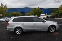 Bare Longitudinale Vw Passat B7 Combi 630 Piese auto în Sighisoara, Mures Dezmembrari