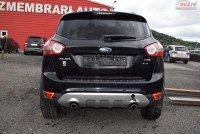 Bara Spate Ford Kuga 2010 628 Piese auto în Sighisoara, Mures Dezmembrari