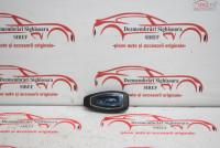 Telecomanda Cheie Ford Mondeo Mk4 Piese auto în Sighisoara, Mures Dezmembrari