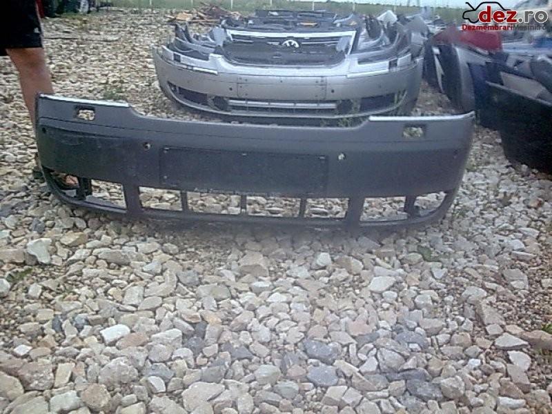 Bara protectie fata Audi Allroad 2002 Piese auto în Arad, Arad Dezmembrari